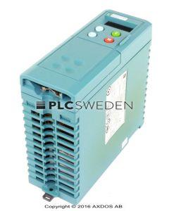 Eurotherm 601/003/230/F/00/SW (601003230F00SW)