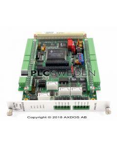 Delta Tau 603398-105 UMAC Turbo 2-Axis Analog (603398105)