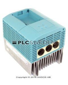 Eurotherm 605/007/400/3/F/0011/UK/000 (6050074003F0011UK000)