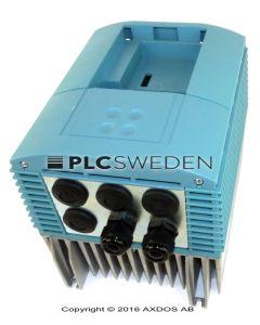 Eurotherm 605/015/400/3/F/0010/UK/000 (6050154003F0010UK000)