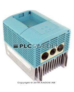 Eurotherm 605/040/400/3/F/0011/UK/000 (6050404003F0011UK000)