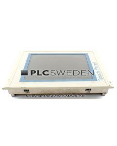 VIPA 608-1BC00 (6081BC00)