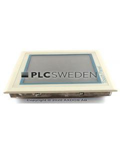 VIPA 610-1BC00 (6101BC00)