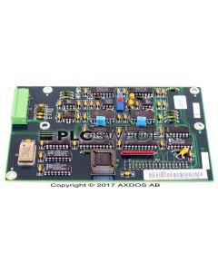 ABB 61208097  SDCS-IOE-2 (61208097)