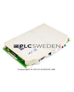 Honeywell 620-0080 (6200080)