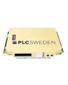 Honeywell 620-0085 (6200085)