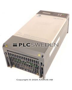 Eurotherm 620COM/0150/400/0010/UK/ENW/0000/000/B0/000 (620COM01504000010UKENW0000000B0000)