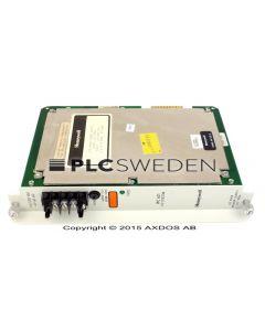 Honeywell 621-9934 (6219934)
