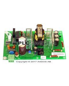 ABB 64361864  NGPS-12C (64361864)