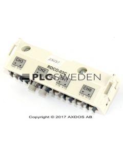 ABB 64379275  RDCO-03C (64379275)