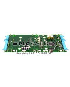 ABB 64425579  NINT-73C (64425579)