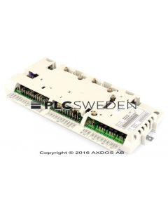 ABB 64607901  RDCU-02C (64607901)