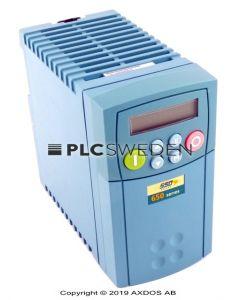 SSD Ltd 650/002/230/F/00/DISP/UK/0/0 (650002230F00DISPUK00)