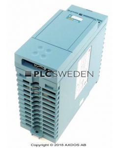 SSD Ltd 650/003/400/F/00/DISP/UK/0/0 (650003400F00DISPUK00)