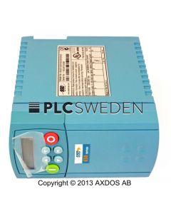 SSD Ltd 650/007/230/F/00/DISP/GR/0/0 (650007230F00DISPGR00)