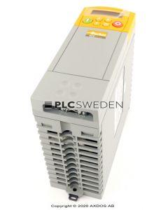 SSD Ltd 650/015/400/F/00/DISP/UK/0/0 (650015400F00DISPUK00)