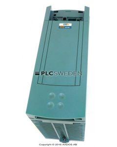SSD Ltd 650/040/400/0/00/DISP/UK/0/0 (650040400000DISPUK00)