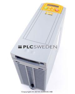 SSD Ltd 650/040/400/F/00/DISP/UK/0/0 (650040400F00DISPUK00)