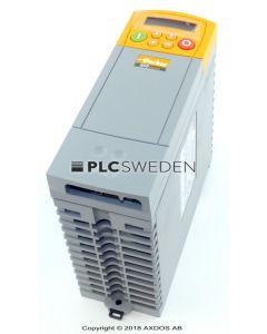 SSD Ltd 650V/003/400/F/00/DISPR/UK/RS0/0 (650V003400F00DISPRUKRS00)