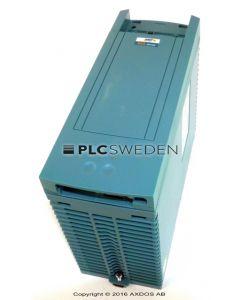 SSD Ltd 650V/040/400/F/00/DISPR/UK/RS0/0 (650V040400F00DISPRUKRS00)