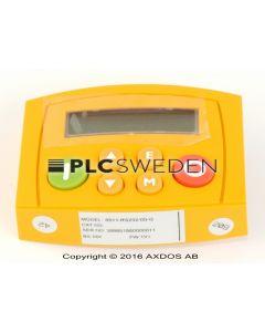 SSD Ltd 6511-RS232-00-G (6511RS23200G)