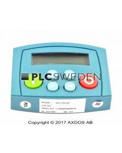 SSD Ltd 6511/TTL/00 (6511TTL00)