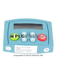 SSD Ltd 6511/TTL/00/B (6511TTL00B)