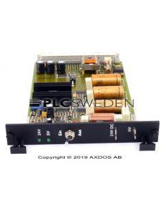 Kuhnke 657.485.06  Power supply (65748506)