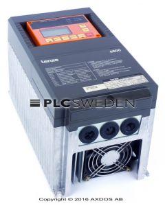 Lenze 6811E.1A.10  art 345053 (6811E1A10)