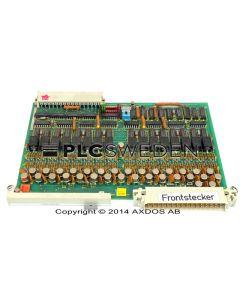 Siemens 6AF5 200-0AC70 (6AF52000AC70)