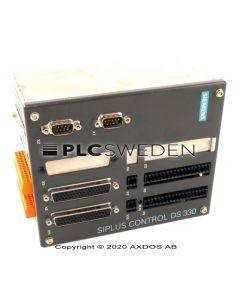 Siemens 6AG1010-0AB00-0AA0 (6AG10100AB000AA0)