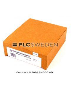 Siemens 6AG1153-1AA03-2XB0 (6AG11531AA032XB0)