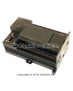 Siemens 6AG1214-2AD23-2XB0 (6AG12142AD232XB0)