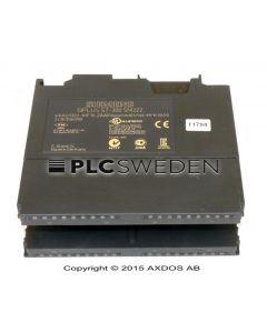 Siemens 6AG1322-1HF10-2AA0 (6AG13221HF102AA0)