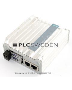 Siemens 6AG4021-0AB12-1CA0 (6AG40210AB121CA0)