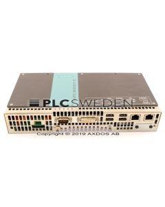 Siemens 6AG4040-0AG30-0AB0 (6AG40400AG300AB0)