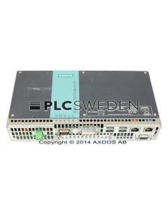 Siemens 6AG4040-0AH30-0AB0 (6AG40400AH300AB0)