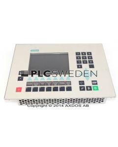 Siemens 6AR1025-0AE10-0AA0 (6AR10250AE100AA0)