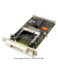 Siemens 6AR1301-0DB10-0AA0  SMP16-MEM161 (6AR13010DB100AA0)