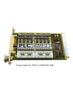 Siemens 6AR1302-0AF00-0AA0 (6AR13020AF000AA0)