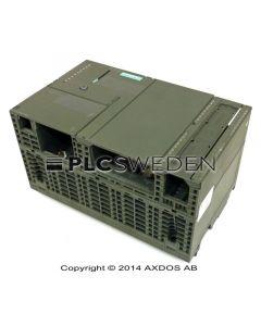 Siemens 6AU1230-2AA00-0AA0 (6AU12302AA000AA0)