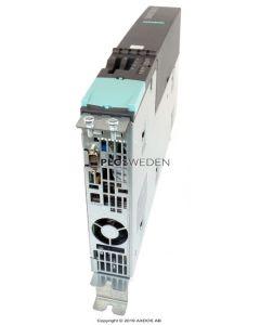 Siemens 6AU1425-0AA00-0AA0 (6AU14250AA000AA0)