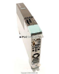Siemens 6AU1445-0AA00-0AA0 (6AU14450AA000AA0)