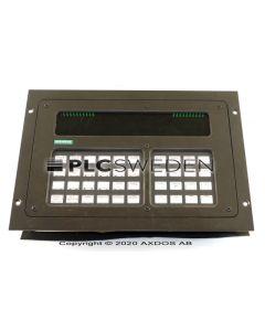 Siemens 6AV1132-0DA10 (6AV11320DA10)