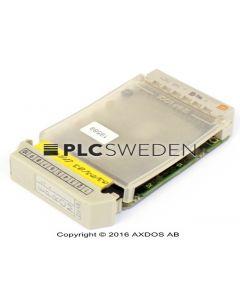 Siemens 6AV1202-0AA00 (6AV12020AA00)