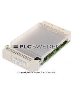 Siemens 6AV1202-0BA00 (6AV12020BA00)
