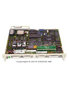 Siemens 6AV1222-0AA11 (6AV12220AA11)