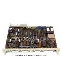 Siemens 6AV1222-0AC20 (6AV12220AC20)