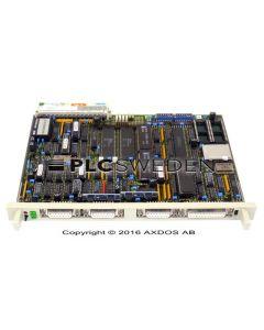 Siemens 6AV1224-0AD20 (6AV12240AD20)