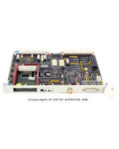 Siemens 6AV1242-0AB00 (6AV12420AB00)